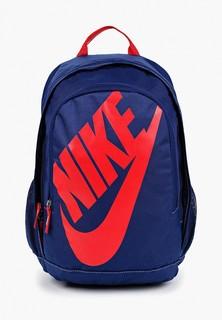 Рюкзак Nike NK HAYWARD FUTURA BKPK - SOLID
