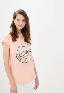 Футболка Billabong ALL NIGHT TEE