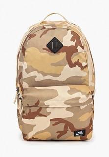 Рюкзак Nike NK SB ICON BKPK - AOP D CAMO
