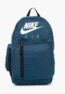 d7b73eae Рюкзаки Nike 🎒 – купить рюкзак Найк в интернет-магазине | Snik.co