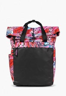 Рюкзак Nike NK RADIATE BKPK - AOP