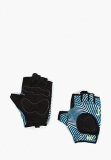 Перчатки для фитнеса Nike NIKE WOMENS FIT TRAINING GLOVES