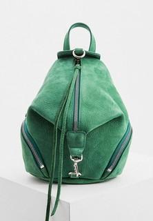 a2057bdee18b Рюкзаки из нубука 🎒 – купить рюкзак в интернет-магазине | Snik.co
