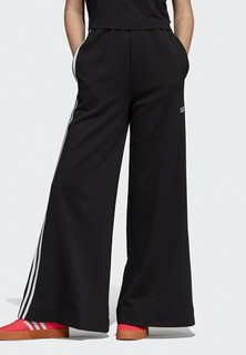Брюки спортивные adidas Originals TRACK PANT TRACK PANT