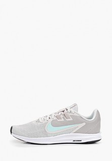Кроссовки Nike WMNS NIKE DOWNSHIFTER 9 WMNS NIKE DOWNSHIFTER 9