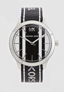 Часы Michael Kors MK2795