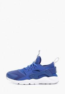 Кроссовки Nike NIKE HUARACHE RUN ULTRA (PS) NIKE HUARACHE RUN ULTRA (PS)