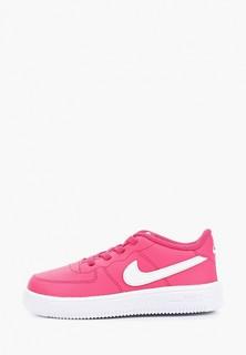 Кроссовки Nike FORCE 1 18 (TD)