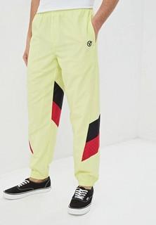 1c54a416f2db Желтые мужские спортивные штаны – купить в интернет-магазине | Snik.co