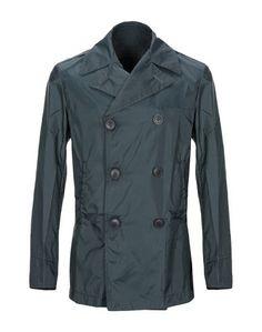 Куртка Camplin
