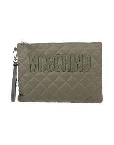a60f1ec8ab99 Сумки стеганые – купить сумку в интернет-магазине | Snik.co | Страница 8