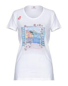 d3c6770324aa Женская одежда TUA BY Braccialini – купить одежду в интернет ...