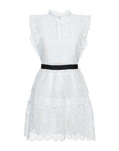 29f237b3316 Женские платья белые кружевные – купить платье в интернет-магазине ...