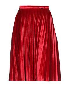 Категория: Женские юбки миди Liu Jo