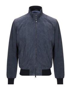 Куртка Volfagli Firenze