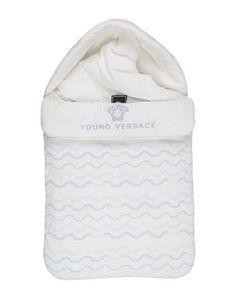 Детский конверт Versace Young