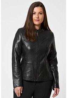 4a26b4c207c Куртки и пальто из натуральной кожи – купить в интернет-магазине ...