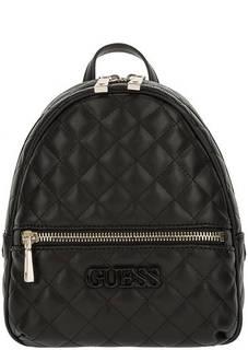 Женские рюкзаки Guess