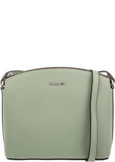 1e24c9d905fd Сумки мятного цвета – купить сумку в интернет-магазине | Snik.co