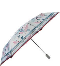 Зонт А3-05-0507LS 12 Eleganzza