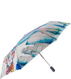 Зонт А3-05-0498LS 11 Eleganzza