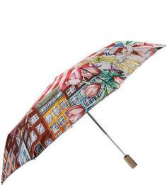 Зонт А3-05-0495LS 08 Eleganzza
