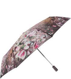 Зонт А3-05-0469LS 03 Eleganzza
