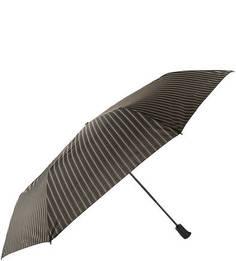 Категория: Зонты-автомат Eleganzza