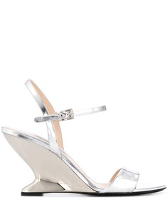 27e3a7c059ac Женская обувь Prada – купить обувь в интернет-магазине | Snik.co