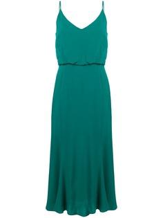 Jovonna платье Yale