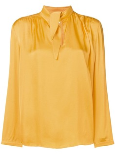Jovonna блузка Kenia