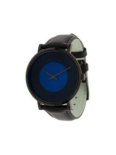 Larsson & Jennings часы Code Dot