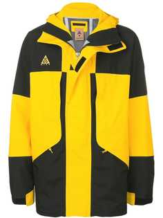 Nike куртка ACG Gore-Tax