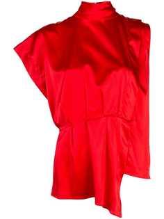 d9393d1f38cd09d Женские рубашки Federica Tosi – купить рубашку в интернет-магазине ...