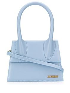 Jacquemus Le Grand bag