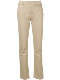 0aa58394590 187 предложений - Купить женские джинсы Emporio Armani в интернет ...