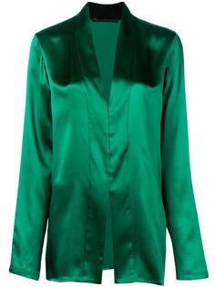 2784730b3b6 Блузки Haider Ackermann – купить блузку в интернет-магазине