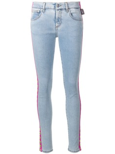 cd20c4d8e26 73 предложения - Купить женские джинсы с лампасами в интернет ...