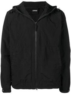 9f41ad057a99 Мужские куртки Aspesi – купить куртку в интернет-магазине | Snik.co