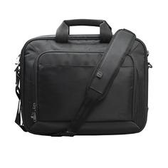 """Сумка для ноутбука 15.6"""" DELL Professional business, черный [460-bblr]"""