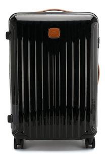 Дорожный чемодан Capri medium Bric`s