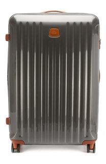 6327662d19f5 Мужские чемоданы – купить чемодан на колесах в интернет-магазине ...