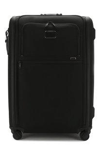 Дорожный чемодан Alpha 3 Tumi