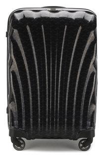 Дорожный чемодан Cosmolite medium Samsonite