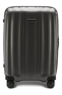 Дорожный чемодан Lite Cube medium Samsonite