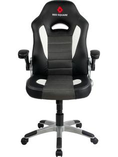 Компьютерное кресло Red Square Comfort White RSQ-50009