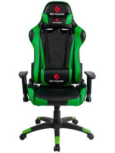 Компьютерное кресло Red Square Pro Fresh Lime RSQ-50004