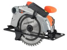 Пила Patriot CS 212 190301650 Патриот