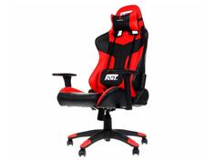 Компьютерное кресло Red Square Pro Rusgametactics Edition RSQ-50021