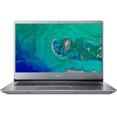 Ноутбук Acer Swift 3 SF314-54-56CH NX.GXZER.014